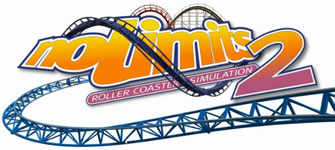 No Limits Coaster 2